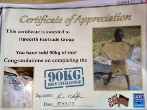 90kg-rice-sold